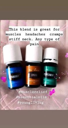 Young Living Copaiba, Young Living Oils, Young Living Essential Oils, Essential Oil Blends, Pain Relief, Reiki, Peppermint, Health And Wellness, Flow