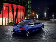 There's been no shortage of awards for Hyundai so far in 2012.    http://www.barrysanderssupercenter.com