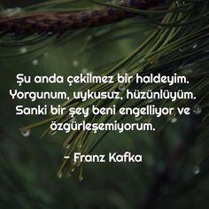 Kafka ✨