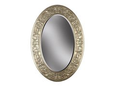Kenroy Home Argento Wall Mirror with Antique Silver Finish, 28 by 40-Inch Kenroy Home,http://www.amazon.com/dp/B0038GKN6E/ref=cm_sw_r_pi_dp_a20qtb1BV36AYN52