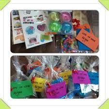 Image Result For Return Gifts Kids Ideas