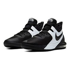 Nike Air Max Impact Men's Basketball Shoes   Kohls Tenis Nike Air Max, Mens Nike Air, Nike Men, Nike Fashion, Fashion Shoes, Fashion Men, Moda Nike, Original Air Jordans, Nba