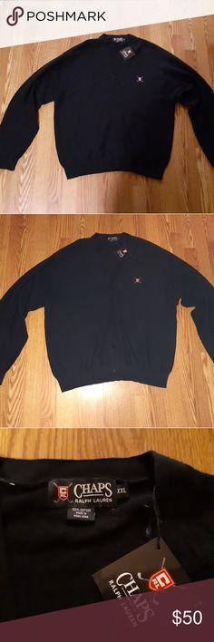 Ralph Lauren Active Black Red Cream Fleece Cableknit Jacket Full Zip NWT $120