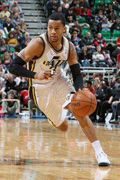 Utah Jazz Basketball - Jazz Photos - ESPN