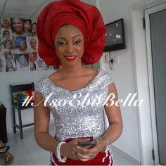 asoebi-aso-ebi-styles-asoebibella-bellanaija-traditional-weddingbmprolekki.jpg 960×960 pixels