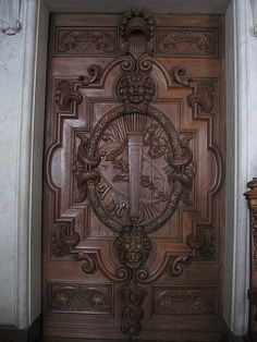 1000 Images About Cool Doors On Pinterest Cool Doors