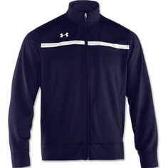 Under Armour Women's Campus Knit FZ Jacket *** Click image to review more details. (This is an affiliate link) #JacketsCoats