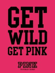 #Pink repinned by the-glitter-side.blogspot.com