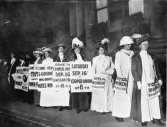It's been 100 years since the 19th Amendment gave women the vote. What's changed, and what hasn't? Republican Presidents, Native American History, American Civil War, British History, Political Reform, Polling Place, Thought Experiment, Right To Vote