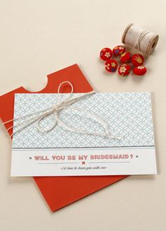 I am only interested in the folder portion of this printable, but would be cute for someone who is getting married.
