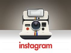 Instagram Tips to Use Instagram Like a Pro