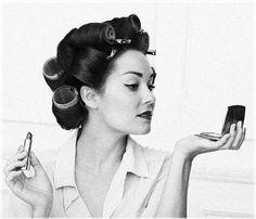 Increible Lauren Conrad.. Icono de mi pubertad