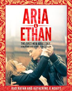 I Heart YA Books: #CoverReveal #Giveaway for #ContemporaryRomance 'A...