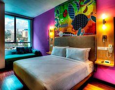 15 Best 3 Star Hotel Images Hotel Kuala Lumpur Hotels Design