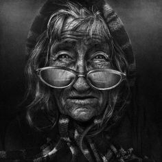 portraits-of-the-homeless