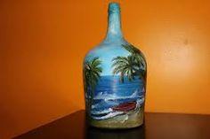 pintura garrafao - Pesquisa do Google