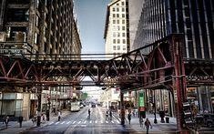 Картинки по запросу Чикаго