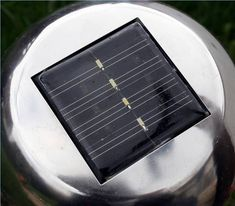 How to Fix Solar Lights