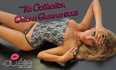The Collection Outono Inverno 2013