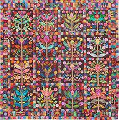 Kim Mclean Quilt Patterns.345 Best Kim Mclean Images In 2019 Applique Quilts Quilts