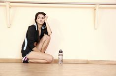 Post-Workout Mistakes That Prevent Weight Loss