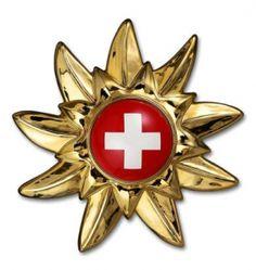 Kommunikation der Schweiz – erfrischend anders!