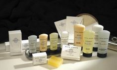 Neutrogena from pure bliss.co.th