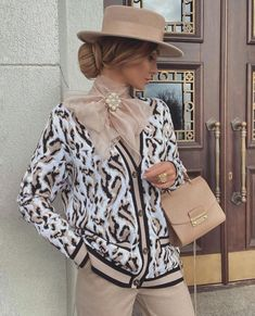 Classy Outfits, Chic Outfits, Fashion Outfits, Paris Outfits, Winter Outfits, Uniqlo Style, Kaftan Designs, Estilo Preppy, Workwear Fashion