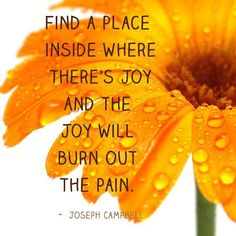 """57 Inspirational Quotes About Life And Happiness With Images """"Some days are just bad days, that's all. You have to experience sadness to know happiness, and Sweet Life Quotes, Make Me Happy Quotes, Cute Quotes For Life, Life Is Beautiful Quotes, Dream Quotes, Motivational Quotes For Life, Inspiring Quotes About Life, Best Quotes, Inspirational Quotes"""