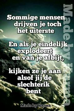 Klopt Funny Sexy Quotes, True Quotes, Dutch Phrases, Sef Quotes, Dutch Quotes, Pretty Words, Attitude Quotes, True Words, Funny Texts