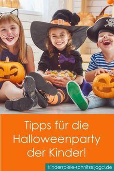 Tips, idéer och inspiration till barnens Halloweenfest! Halloween Party Kinder, Halloween Cake Pops, Halloween 2019, Halloween Kids, Happy Halloween, Halloween Costumes, Helloween Party, Frankenstein, Cool Kids
