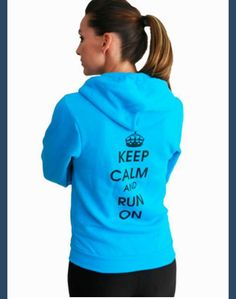 Found this cute hoodie on tumblr