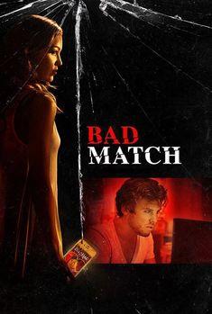 Internet dating full movie online