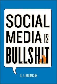 A provocative look at social media that dispels the hype and tells you all you need to know about using the Web to expand your businessIf you listen to the pundits, Internet gurus, marketing consultan
