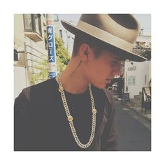 Justin Bieber News ❤ liked on Polyvore featuring justin bieber and justin