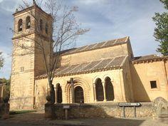 Diputación y Obispado contribuyen con 180.000 euros al mantenimiento de 8 templos segovianos http://revcyl.com/www/index.php/cultura-y-turismo/item/6150-diputaci%C3%B3n-