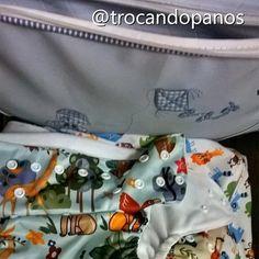 #DIAS67e68 Levamos as fraldas de pano para passear nesse final de semana!! #sábado #domingo #finaldesemana #passeio #fraldas #trocandopanos #sustentabilidade #sustentável #bebê #mamãe by trocandopanos http://ift.tt/1qW5vkB
