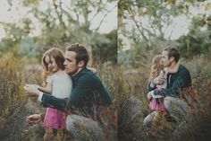 Down to Earth Love | Kelly Crispin-Paulson | Let the Kids Dress Themselves | Amazing Family Photography