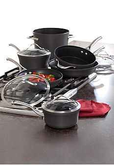 332 best cookware images on pinterest cookware cooking tools and rh pinterest com