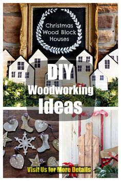8 Surprising Cool Tips: Wood Working Crafts Dining Rooms simple woodworking articles.Woodworking Crafts Christmas wood working for kids christmas ornament. Woodworking For Kids, Woodworking Basics, Woodworking Joints, Woodworking Workbench, Woodworking Workshop, Woodworking Techniques, Woodworking Classes, Woodworking Crafts, Woodworking Quotes