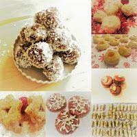 Geschwister Keks: Kekse, Kekse,  Kekse und ein paar Kugerln