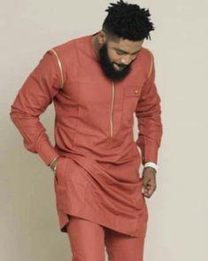 African Shirts For Men, African Dresses Men, African Attire For Men, African Clothing For Men, Latest African Men Fashion, Nigerian Men Fashion, Mens Traditional Wear, Dashiki For Men, Native Wears