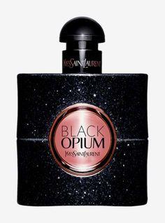 40 1 Fragragance Pack Ideas In 2020 Perfume Fragrances Perfume Fragrance