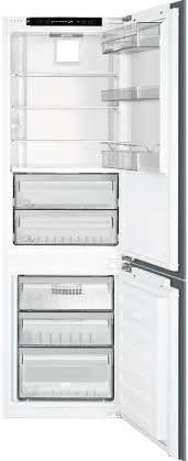 SMEG Refrigerator - Google Search