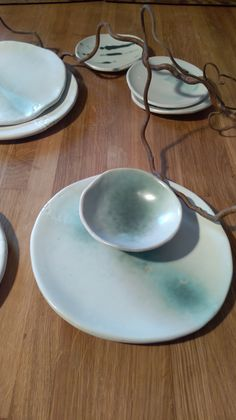 Assiette grès Artisans, Plates, Tableware, Kitchen, Licence Plates, Dishes, Dinnerware, Cooking, Plate