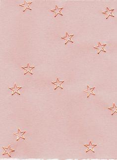 Baby DOLL star sparkle