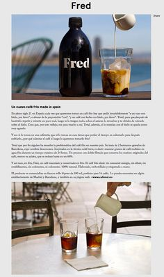 http://www.neo2.es/blog/2015/08/fred/