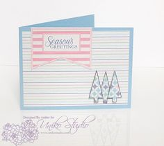 Created By Amber for the Uniko Studio Nov 2012 Release Bella Rose, Amber, Christmas Cards, Studios, Seasons, Create, Collection, Design, Xmas Cards