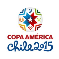 Copa América Final 2015: Chile Vs. Argentina Live Stream — Watch