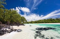 5 best destinations for a wedding abroad in 2015